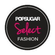 POPSUGAR Select Fashion Blogger